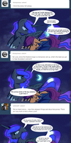 Student of the Night 27 CH2 PG11 by DarkFlame75