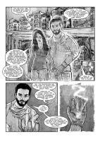 GAL 49 - The Pyramids' Other Secret 3 - p2 by martin-mystere