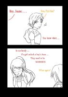 Rwby-You know that.... by lucky1717123