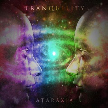 Tranquility, Ataraxia by INF3CT3D-D3M0N