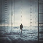 Illusion by Ahmed-Fares94