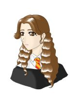 Hermione-1 by qchiapetp