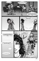 A Life with Fang Ch 01 Pg 04 by trixdraws