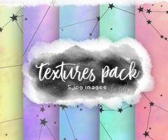 Textures Pack #20 by lollipop3103