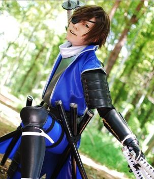 date masamune_2 by 29122