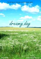 dreamy.day by synthes