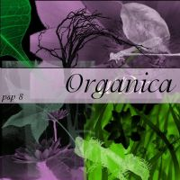 aDr Organica for psp 8 by ashadevirasa
