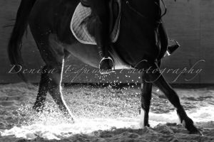 Flatwork by DenisaKc