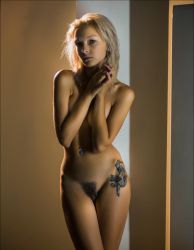 Annet by photoport