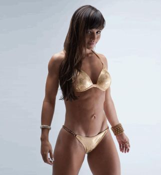 3d muscle growth animation 4