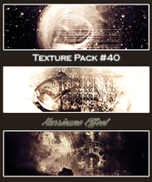TexturePack#40- HE by EllaBellsGraphic