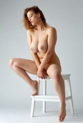 Woman by BodyPhotography