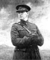 Michael Collins by irish-republicanism