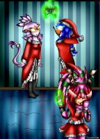 .:Christmas gift for Skythehedgehog47:. by Kathy-the-echidna