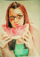 ingrid michaelson by ccneutron