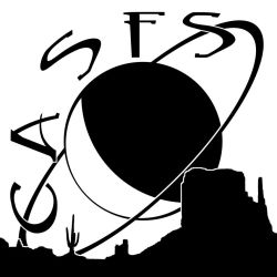 CASFS Logo by reindertgroth