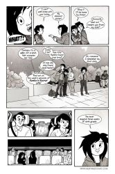 RR: Page 177 by JeannieHarmon