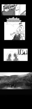 Limbo_Chapter2. p3-7_2 by beauonther