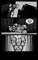 24 Hr Comic Challenge Page 09 by VR-Robotica
