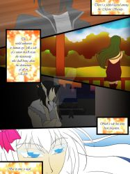 Sung Hollow Song Pg 01