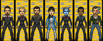 Armstrong Crew Transporter background by SpiderTrekfan616
