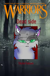 Dead Side -Cover- by Skylersokam
