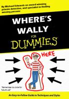 Where's Wally for dummies by BADFX