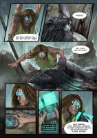 RR. What have you got to lose?_page2 by Lurelin