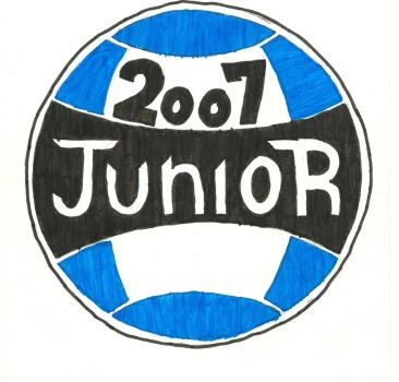 junior5 by jr13gi