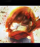 Frisk-Aftertale by Acane2