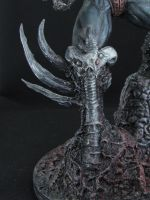 Spawn Lord Covenat 5 by gaminypobre