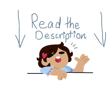 pls read by 123abcdrawwithme