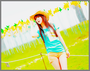 Ulzzang _cute by MikkiUlzzang107