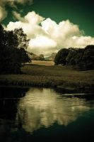 Elterwater3 by nicky