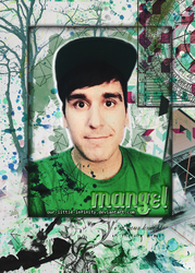 mangel by our-little-infinity