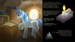 The 800 Year Promise Desktop by Aealacreatrananda