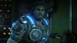 Gears of War 4: Screen #8 Gameplay / E3 Xbox One by DecadeofSmackdownV3