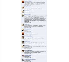 Temari's Facebook part 4 on 4 by The-Monkey-is-red
