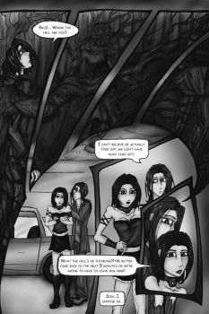 Pg23 Psychedelic Circumstances by ShadyMeadows