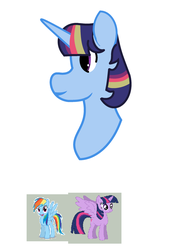 Adoptables For Narniaparty10 by flashwingfox