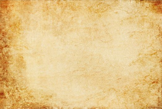 UNRESTRICTED - Vintage Paper Texture 02 by frozenstocks