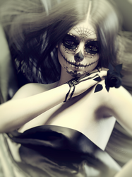 Anabelle by Feel-ine