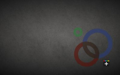Google Plus Wallpaper1920x1200 by rikulu