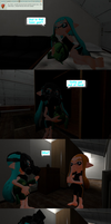 Ask the Splat Crew 876 by DarkMario2