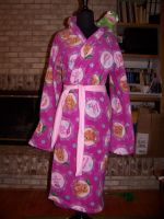 Tangled Robe by CostumesbyCait