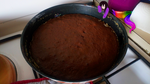I Made This Cake And Its Mine by LilySweetySnek