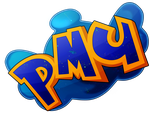 PMU Logo Badge 2015 by Ankoku-Flare