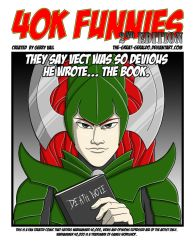 40K Funnies 2Ed 004 by The-Great-Geraldo