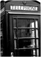 Telephone , the British way by seatonsluice