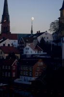 Arendal 003 by michaelelsaesser69
